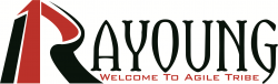 Rayoung Pty Ltd